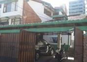 Linda casa en venta para oficina de 453m estadio olimpico atahualpa 5 dormitorios 453 m2