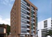 Proyecto amalfi departamento de 80 mts 2 dormitorios 80 m2