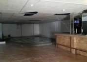 Excelente casa comercial 400 m2 en plena eloy alfaro cerca gamavision 4 dormitorios 400 m2