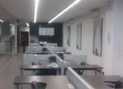 Carcelén industrial, vendo edif. con oficinas y galpón 3000 m2