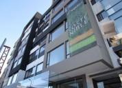 Departamento en venta en la urb. el condado 3 dormitorios 3 dormitorios 107 m2