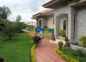Casa de venta 3 dormitorios sector nulti $280.000,00 3 dormitorios 1321 m2