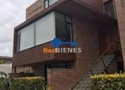 Venta hermoso departamento panamericana sur $165.000 3 dormitorios 208 m2
