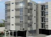 Olivos 2 departamento en venta de estreno 3 dormitorios 183 m2
