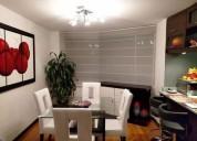 venta departamento 2 dormitorios bossano 2 dormitorios 80 m2