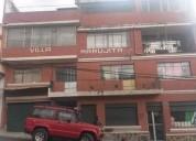 casa de venta rentera oportunidad ferroviaria 18 dormitorios 1131 m2