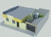 Casas a estrenar de venta independientes sur de quito la ecuatoriana 3 dormitorios 180 m2
