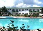 Castelnouvo se vende hotel 6500 m2