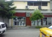 Centro; vendo casa comercial 6 dormitorios 153 m2
