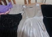 Se compra ropa usada de calidad americana o nacional tel.0993220698
