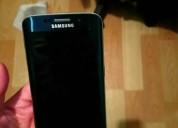 S6 edge de 32 gb original