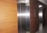 Metro asesores vende oficina/consultorio sector iÑaquito  46 m2