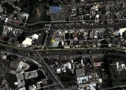 Venta de terreno sector el batan 1.300 m2 1300 m2