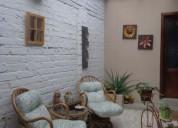 casa de lujo con locales comerciales en cuenca