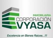 CumbayÁ vieja hacienda terreno de venta 1551 m2 1551 m2