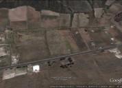 CalacalÍ, terreno en venta, 15000 m2 15000 m2