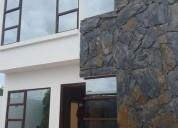 Se vende casa grande con terraza por estrenar al norte de portoviejo 4 dormitorios 260 m2