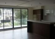 Vendo departamento de lujo 3 dormitorios, granda centeno con terraza 220 m2