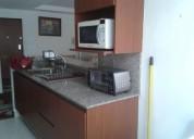 Ariendo suite, sector bosque en tierra alta 1 dormitorios 70 m2
