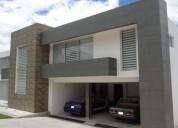 Vendo casa moderna club los chillos 3 dormitorios 1190 m2