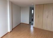 Vista real,urbanización, vendo aparta, 113 m2, tres dormt 3 dormitorios 140 m2