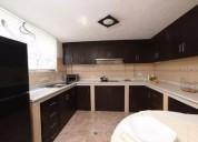 Terrazas de marianitas, suite en venta calderón 3 dormitorios 107 m2