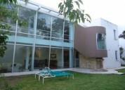 CumbayÁ, hermosa casa venta, 312m2 3 dormitorios