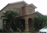 Samborondon ciudad celeste hermosa casa con piscina 4 dormitorios 4 dormitorios 230 m2