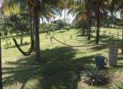 Finca de venta en lago agrio 4 dormitorios 500000 m2