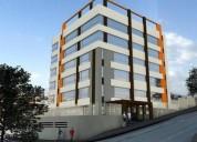 Mediterraneo edificio - departamento 106.59 mts 3 dormitorios 107 m2