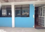 Departamento de venta sector quito sur 2 dormitorios 85 m2