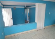 Casa con local comercial 3 dormitorios 420 m2