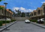 Proyecto misicata-casa de 129,3 mts 2 dormitorios 129 m2