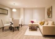 Penthouse de 3 dormitorios bosmediano 3 dormitorios 155 m2