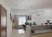 venta de departamento planta baja 1pb en santa cecilia 3 dormitorios 117 m2