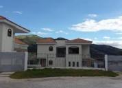 Por estrenar, casa independiente dentro de conjunto, la morita 3 dormitorios 1185 m2