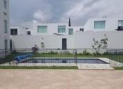 Lindo departamento con vista al ilalo - sector tumbaco 3 dormitorios 130 m2