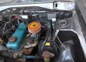 Datsun 1200 97