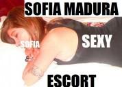 Sofia en quito madura escort ecuatoriana 0999531199 masajes eroticos relax