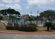 Vendo terreno  de oportunidad  en   urb puerto azul, guayaquil