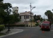 Casa residenziale centenario