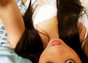 Muy caliente y morbosa julissa trans travesti guayaquil