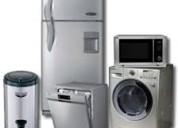 Secadoras dañadas llamenos**0984135912**al instante lo reparamos garantizado