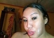Lorena voluptuosa  fogosa cochina 0986056338