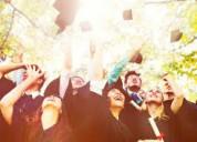 Anteproyecto, tesis universitario; maestría 350 usd