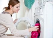 Calefones= tecnico la armenia_lavadoras secadoras