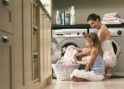 Reparaciones    de calefones a gas 0999240143 lavadoras secadoras cumbaya tumbaco
