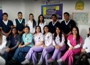 Cecit,  centro especializado en cuidado integral terapéutico