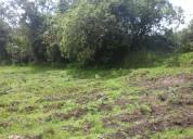 casa cerca al cc.atahualpa y terreno en tambillo