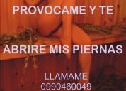 Gemidos colombianos en tus oidos